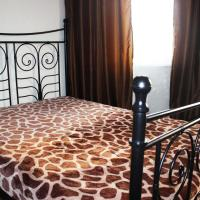 Excellent Apartment for vacation or business trip