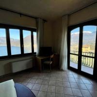 Locanda La Pernice, hotel in Sulzano
