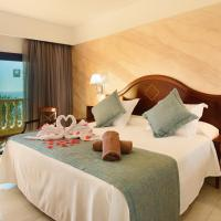 R2 Rio Calma, hotel in Costa Calma