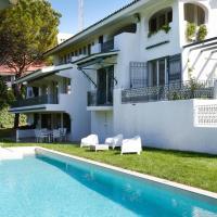 Villa Sarah 10&2