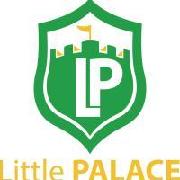 Little Palace BNB