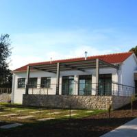 Alva Villas - Casa Vinha