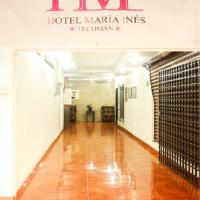 Hotel Ma Ines