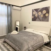 B&B Antichi Cortili, hotell i Termini Imerese