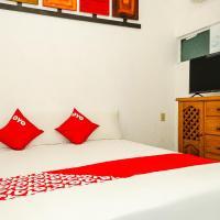 OYO Hotel Cabo Del Sur
