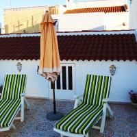 La Casita Blanca in Torrevieja,Costa Blanca,Spain All Inclusive Rates