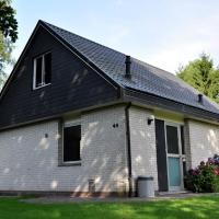 Nice house with a dishwasher, Giethoorn at 21 km