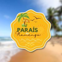 Paraíso do Flamengo