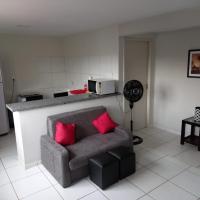 Apartamento no Centro Hospitalar!!