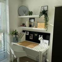 Relax by MPH - Cosy Studios in Newcastle-under-Lyme