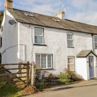 Robley Cottage