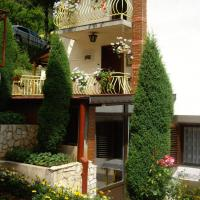 Guest House Rusalka