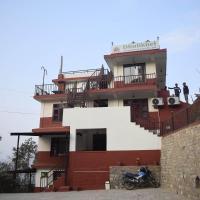 Dhulikhel nature resort and spa