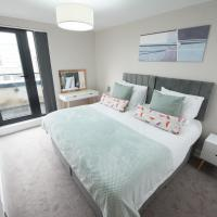 2 Bedroom Apartment Brentwood Essex Holborn - Hosted By Space Apartments