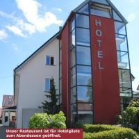 Hotel Ochsen & Restaurant
