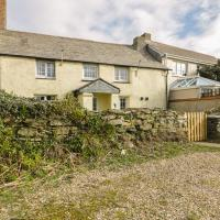 Lilac Cottage, hotel near Newquay Cornwall Airport - NQY, Newquay