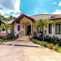Mila Casa, Parrot Tree / Luxury home-Private pool