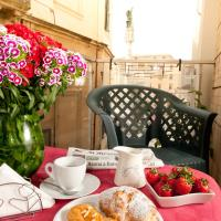 Leccesalento Bed And Breakfast