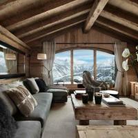 Wilderer Suiten Mariazell