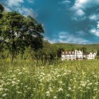 Losehill House Hotel & Spa
