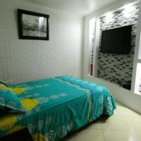 suite por estrenar, hotel em Guayaquil