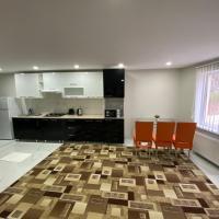 Apartament 1camera+Liwing