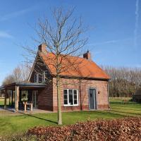 B & B de Stok, hotel in Sint-Oedenrode