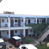 Hotel Izala