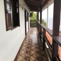 Luar de Aracatiba, hotel in Valatie