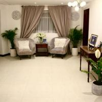 Casa de hospedaje Vivaio