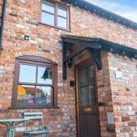 Rubi Roy Charming 1 Bed Cottage in Ledbury