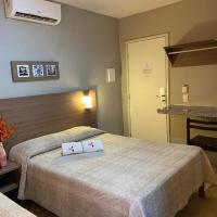 Hotel Saveiro