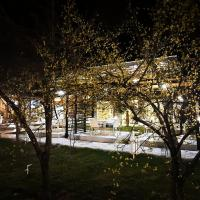 Hilal Boutigue Hotel