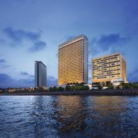 The Oberoi Mumbai, hotel in Mumbai
