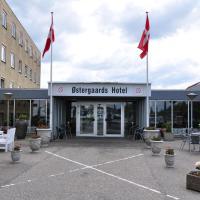 Østergaards Hotel, hotel i Herning