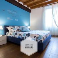 Charming Milan Apartments Brera - Madonnina