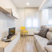 CITY HALL V apartment by Aston Rentals