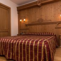 Hotel Alpi - Asiago