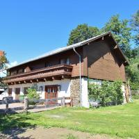 Haus Pichl