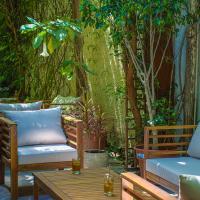 Refugio Ecológico Arequipa, hotel en Arequipa
