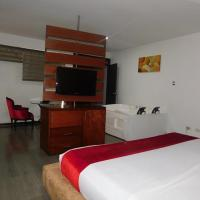 Hotel AW Boutique