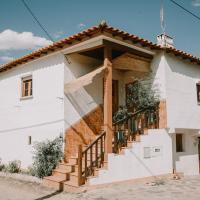 Casa da Ranheta