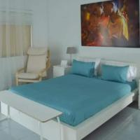 Zen Residences Apartments - By RocketSTAY, hotel in Miami