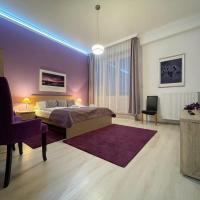 ABT Apartments Karoly