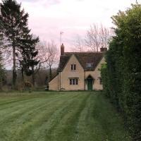 Freeth Cottage