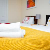 The Perfect Stay - Coventry