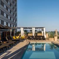 Kimpton Everly Hotel, an IHG Hotel