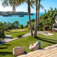 Sol Spa Oasis - Surfdale Holiday Home
