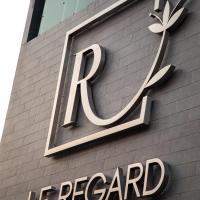 Le Regard Hotel Boutique
