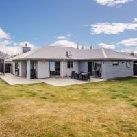 Haven on Hunt - Albert Town Holiday Home